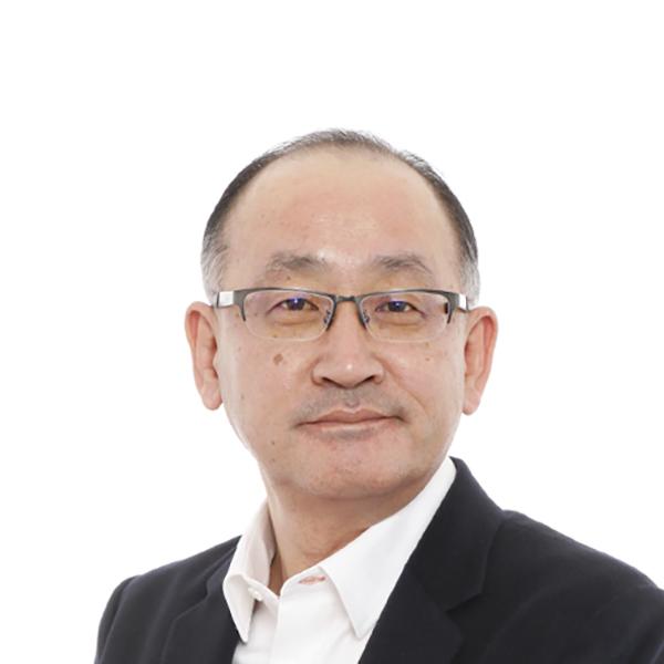 役員紹介|楽天株式会社