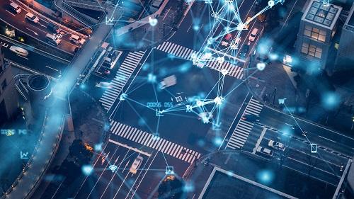 英Opensignal社の「5G Global Awards」を受賞!楽天モバイルが5Gネットワークの通信速度で世界上位にランクイン