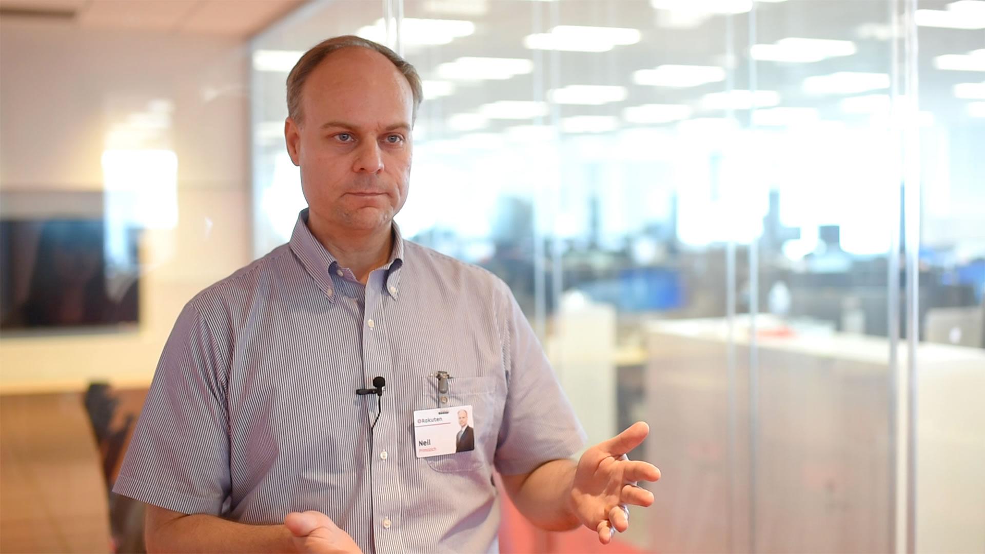 Data Insight Group AIを活用して楽天市場のクーポンPlatformを開発!