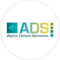 Alpha Direct Services